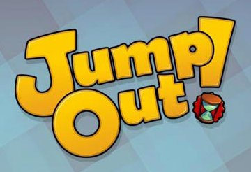 Jump Out the Box: Compute…