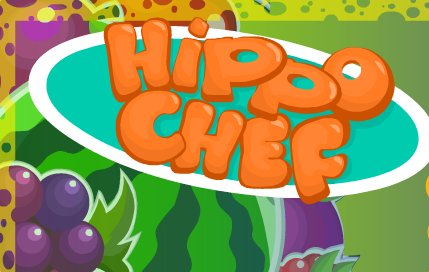 Hipo Chef