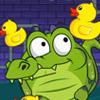Aligator Like Duck