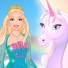 Beauty nad Unicorn