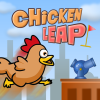 Chicken Leap