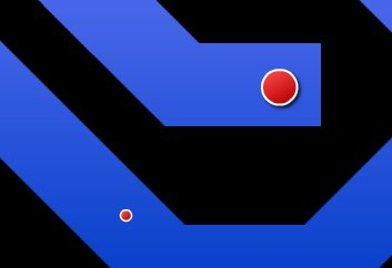 Click Maze