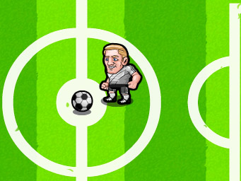 Football Fury 2