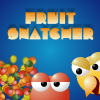 Fruit Snatcher