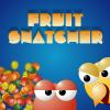 Fruit Snatcher
