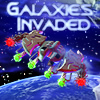 Galaxies Invaded: Chapter…