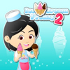 Ice Cream Frenzy 2