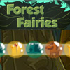 Marble Catcher 3 Forest F…