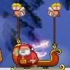 Santa Claus Jr  GoHome