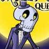 Skullys Quest