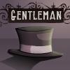 The Gentleman 2